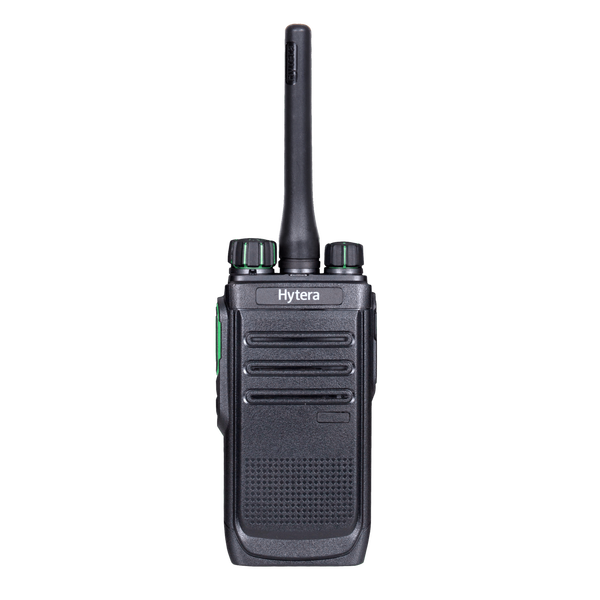 Hytera BD505 Featured Image