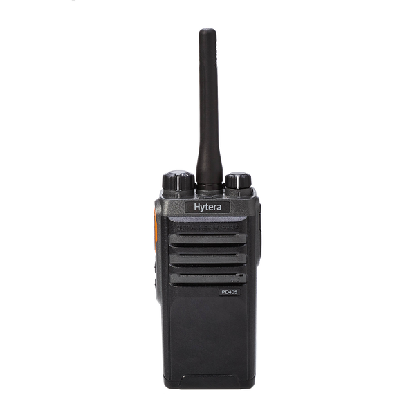 Hytera PD405 Featured Image