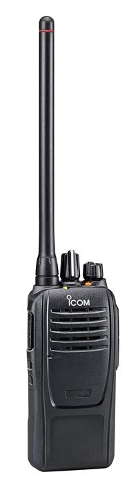 ICOM – F1000/2000 Featured Image