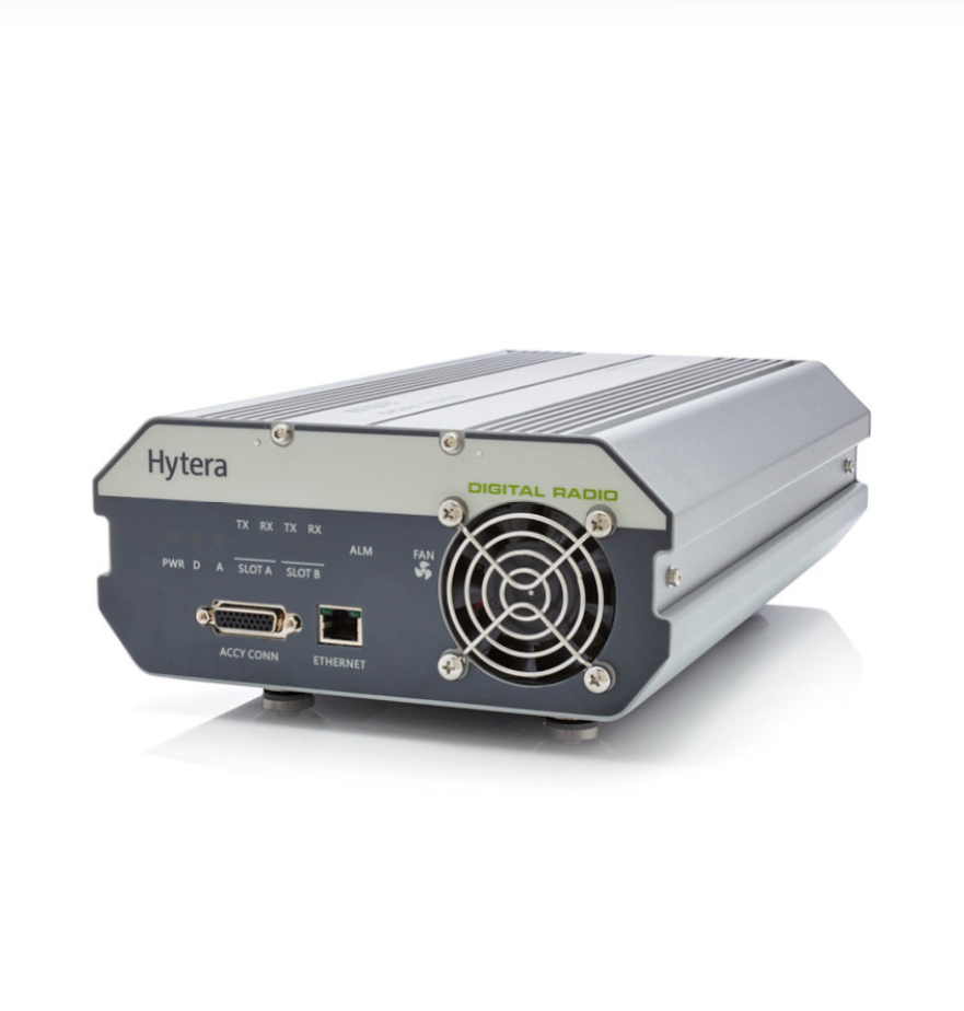 Hytera RD625 Featured Image