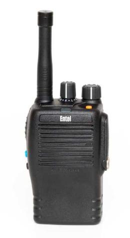 Entel DX482 Featured Image