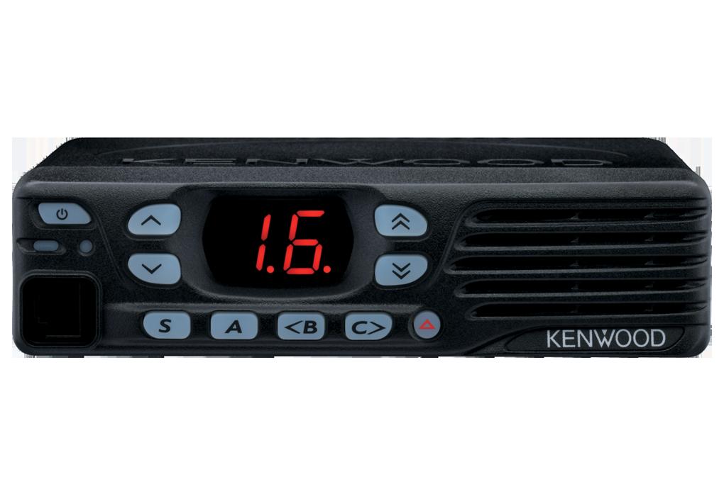 Kenwood TK8302 Featured Image