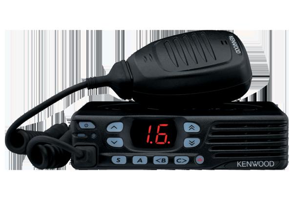 Kenwood TK-7302E Featured Image