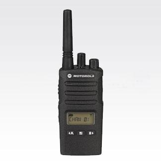 Motorola XT400 series Featured Image